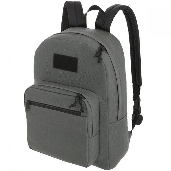 Maxpedition Prepared Citizen Classic V2.0 Backpack Wolf Gray