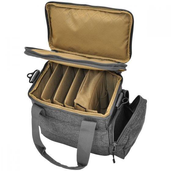 Civilian Lab Grayman MPC Multi Pistol Carrier Grey