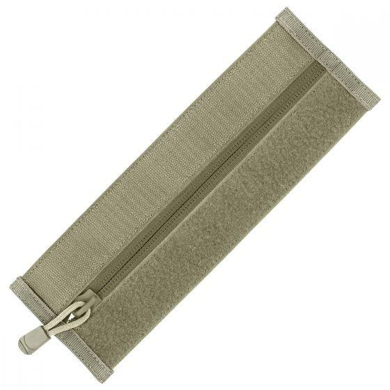 Condor VAS Zipper Strip 2 pieces per Pack MultiCam