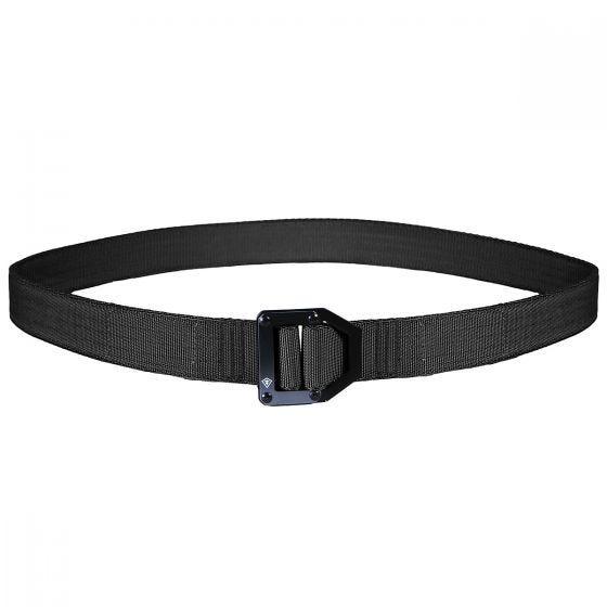 """First Tactical 1.5"""" Tactical Belt Black"""