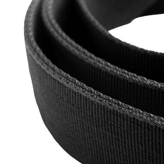 "First Tactical Range 1.5"" Belt Black"