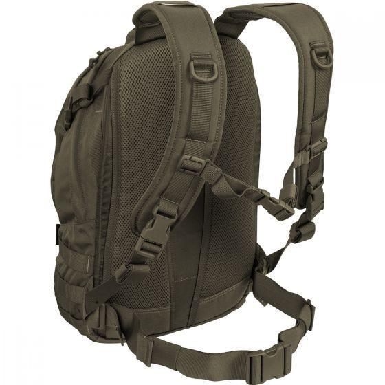 Helikon EDC Pack Backpack RAL 7013