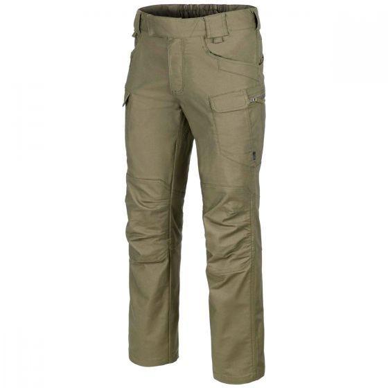 Helikon UTP Trousers Polycotton Adaptive Green
