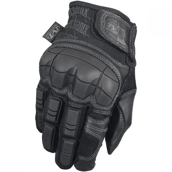 Mechanix Wear Breacher Tactical Combat Gloves Covert