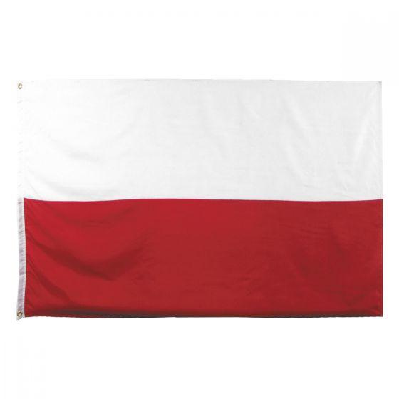 MFH Flag Poland 90x150cm