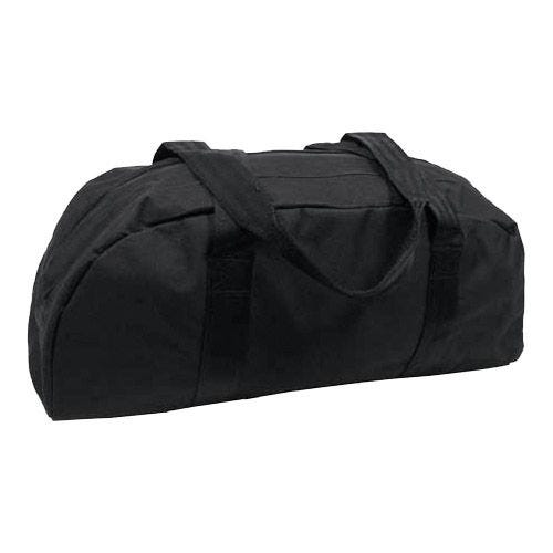 MFH  Tool/Kit Bag Black