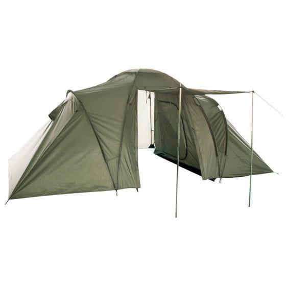 Mil-Tec Tent 2 Plus 2 Person