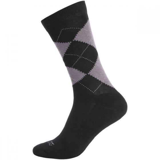 Pentagon Phineas Socks Black