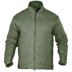 5.11 Insulator Jacket Sheriff Green