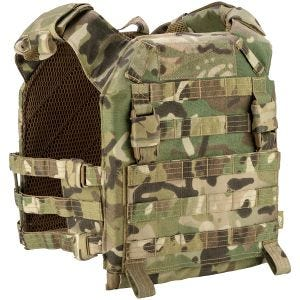 Viper VX Buckle Up Plate Carrier V-Cam