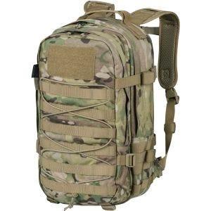 Helikon Raccoon Mk2 Backpack MultiCam