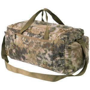 Helikon Urban Training Bag Kryptek Highlander