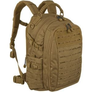 Mil-Tec Mission Pack Laser Cut Small Dark Coyote