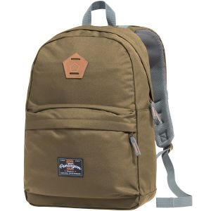 Pentagon Artemis Bag Coyote