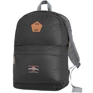 Pentagon Artemis Bag Stealth Black