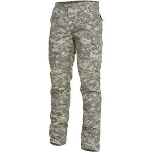 Pentagon BDU 2.0 Pants Digital