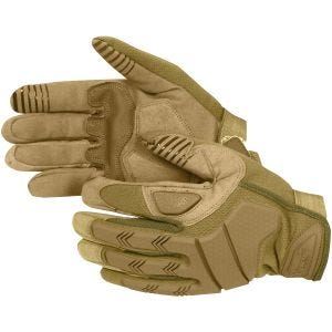 Viper Tactical Recon Gloves Coyote
