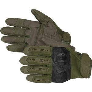 Viper Tactical Venom Gloves Green