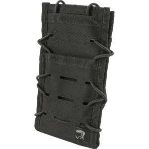 Viper VX Smart Phone Pouch Black