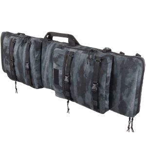 Wisport Rifle Case 120+ A-TACS LE