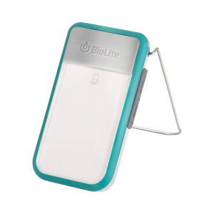 BioLite PowerLight Mini Teal