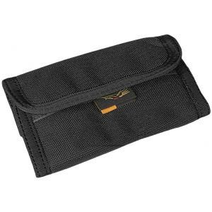 Flyye EDC Wallet Black
