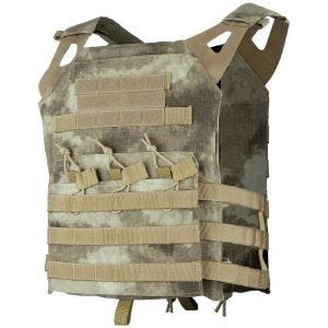 Flyye Swift Plate Carrier A-TACS AU