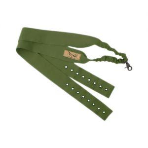 Flyye Tactical Sling for CIRAS Plate Carrier Vest Olive Drab