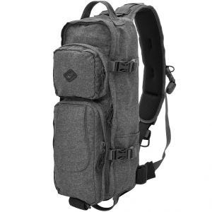 Civilian Grayman Plan-B Sling Pack Grey