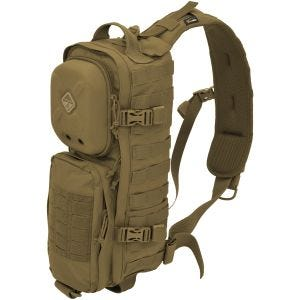 Hazard 4 Evac Plan-B (v2017) Sling Pack Coyote