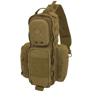 Hazard 4 Evac Rocket (v2017) Sling Pack Coyote