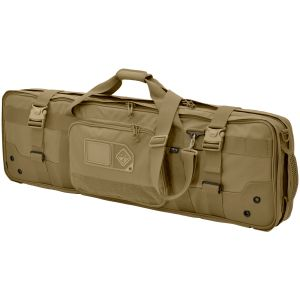 Hazard 4 Longshot Delux Long Gun Bag Coyote