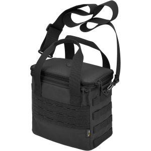 Hazard 4 MPC Multi Pistol Carrier Black
