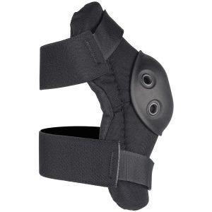 Alta Tactical AltaFlex Elbow Pads Black
