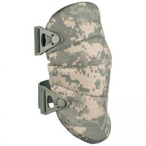 Alta Tactical AltaSoft Knee Pads ACU Digital