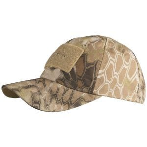 Helikon Tactical Baseball Cap Kryptek Highlander