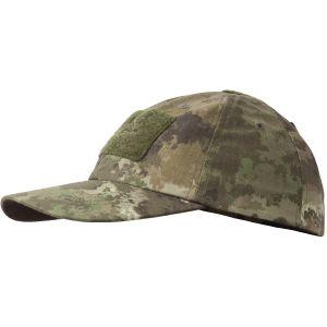 Helikon Tactical Baseball Cap Legion Forest