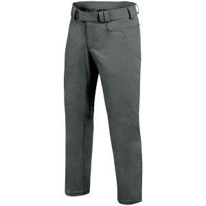 Helikon Covert Tactical Pants Shadow Grey