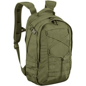 Helikon EDC Pack Backpack Olive Green
