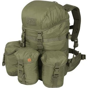 Helikon Matilda Backpack Olive Green