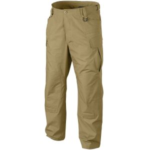 Helikon SFU NEXT Trousers Polycotton Ripstop Coyote