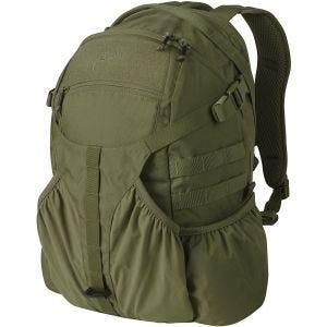 Helikon Raider Backpack Olive Green