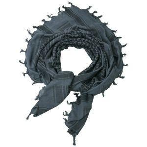 Helikon Shemagh Shadow Grey