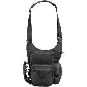 Helikon EDC Side Bag Black