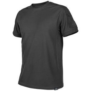 Helikon Tactical T-Shirt - TopCool Lite Black