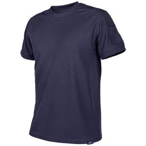 Helikon Tactical T-Shirt - TopCool Lite Navy Blue
