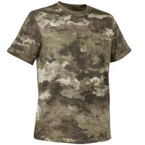 Helikon T-shirt Legion Forest