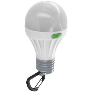 Highlander 1W LED Bulb Light White