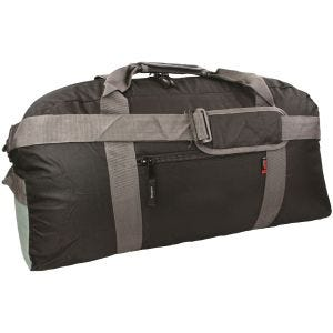 Highlander Cargo 65 Black