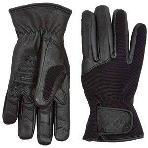 Highlander Special OPS Gloves Black